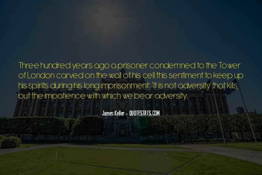Jacques Polge Quotes #511947