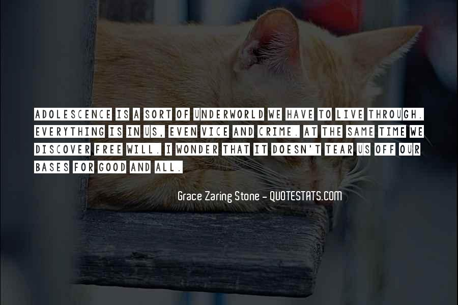 Jacques Polge Quotes #913824