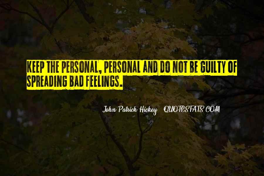 Jada Venia Quotes #410625