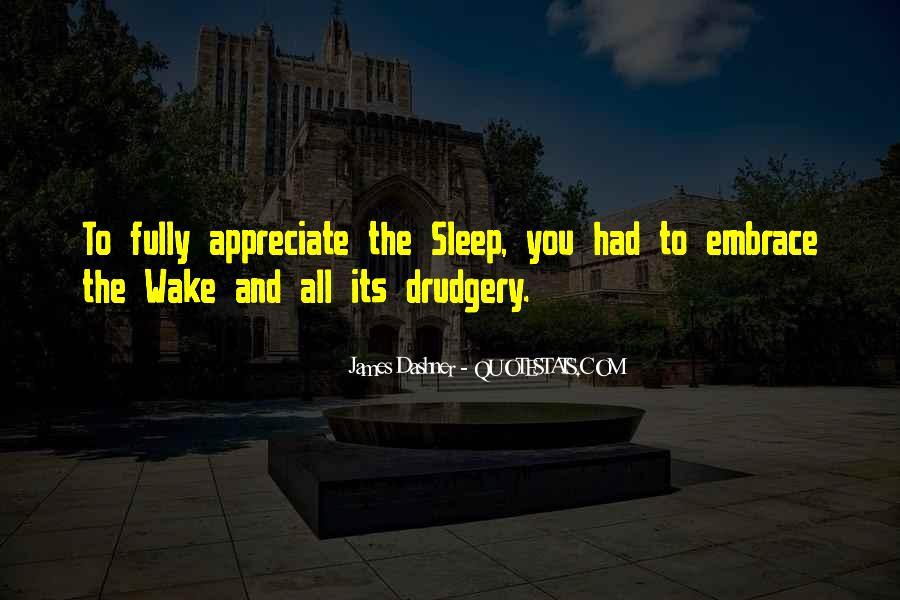 Jaden Smith Weirdest Quotes #255016
