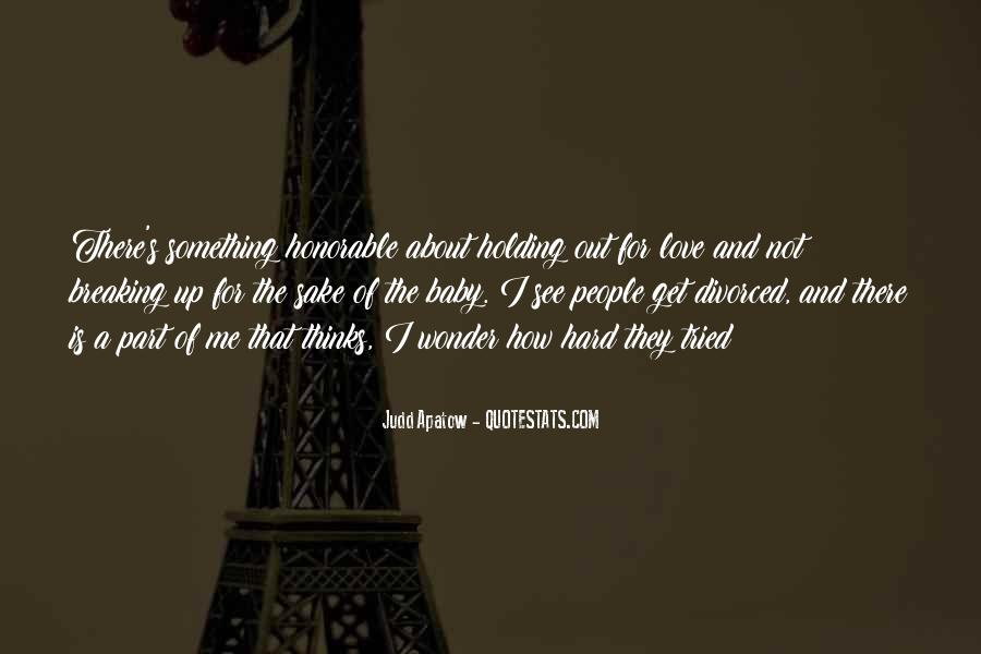 Jaejoong Inspirational Quotes #1126050