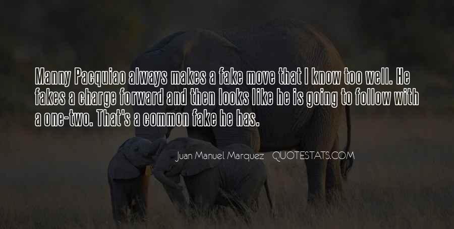 Jag Saknar Dig Quotes #1791931