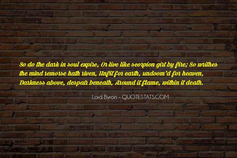 Jagi Quotes #1832634