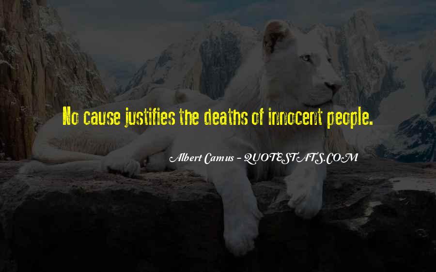 Jagi Quotes #407234