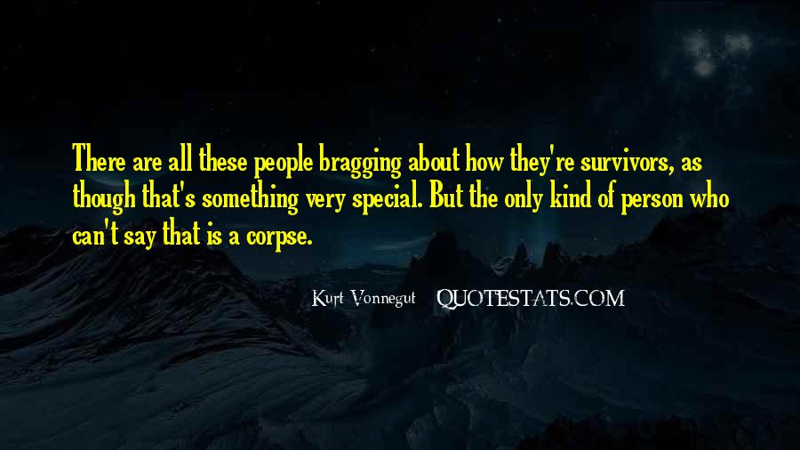 Quotes About That Special Person #992121
