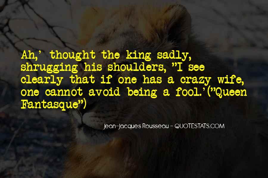 Jaime Broad City Quotes #1059959