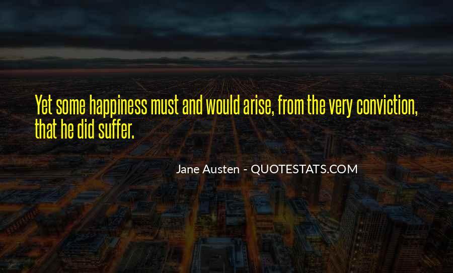 Jaime Broad City Quotes #62377