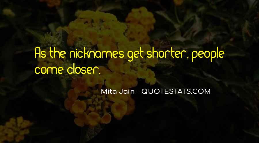 Jain Quotes #1009385