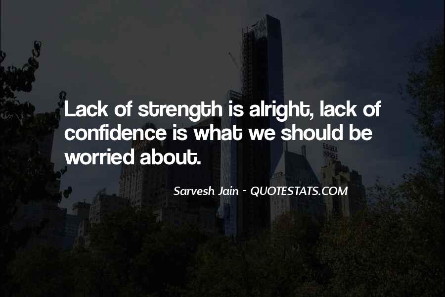 Jain Quotes #1061580