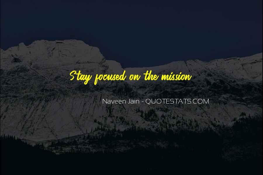 Jain Quotes #108249