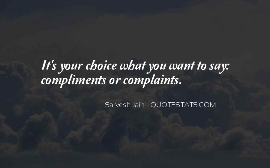 Jain Quotes #109180