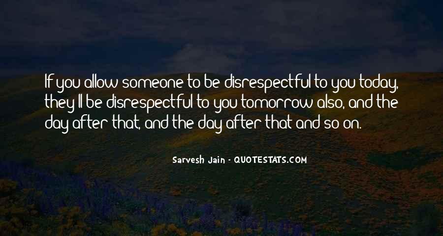 Jain Quotes #137414
