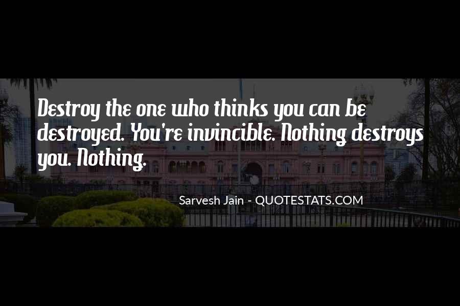 Jain Quotes #185880