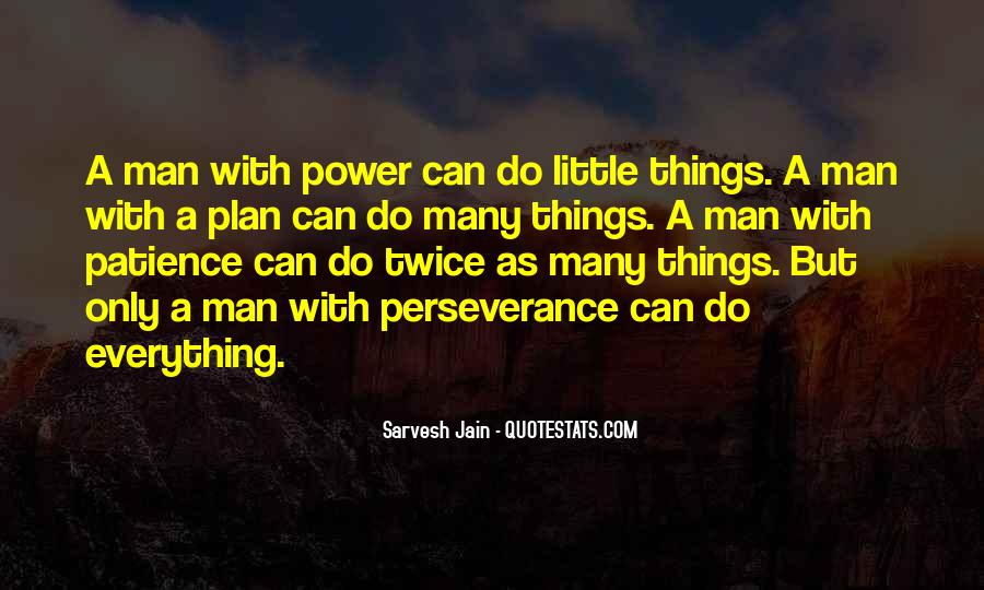Jain Quotes #235325