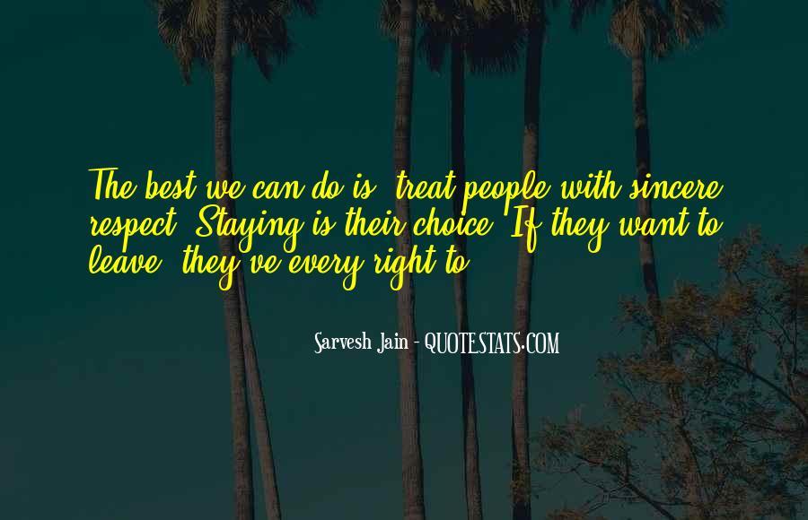 Jain Quotes #3129