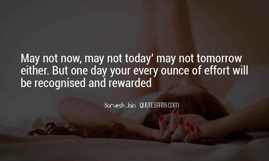 Jain Quotes #364762