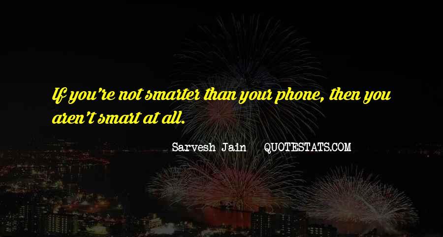 Jain Quotes #373371