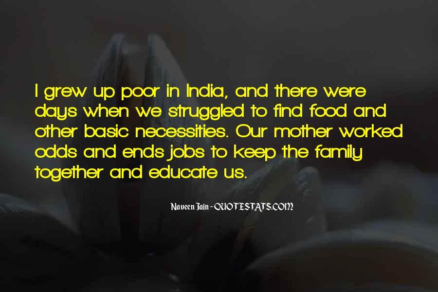Jain Quotes #422549