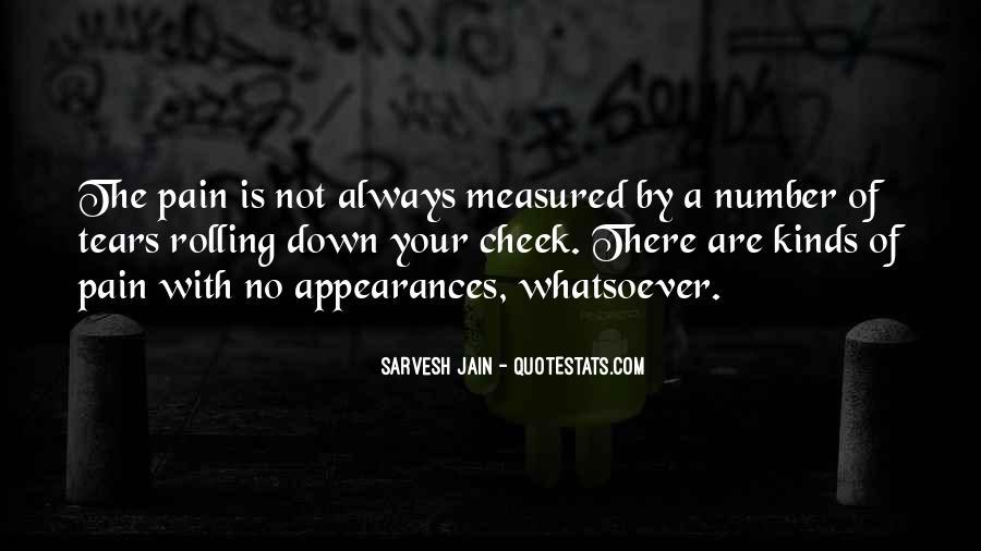 Jain Quotes #426060