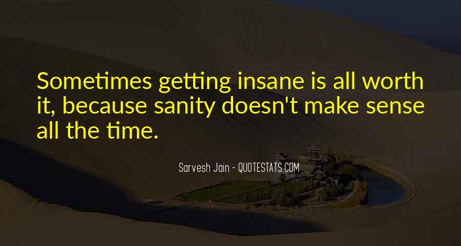 Jain Quotes #457637