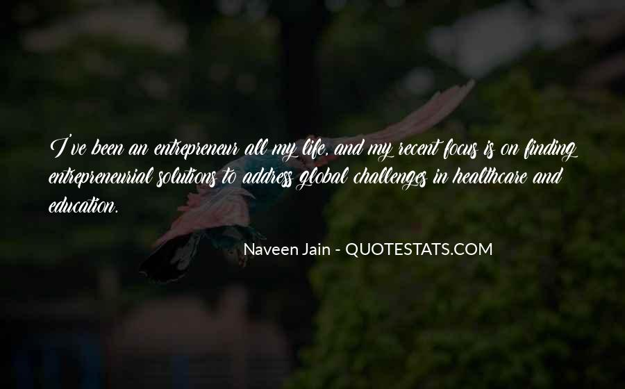 Jain Quotes #472506