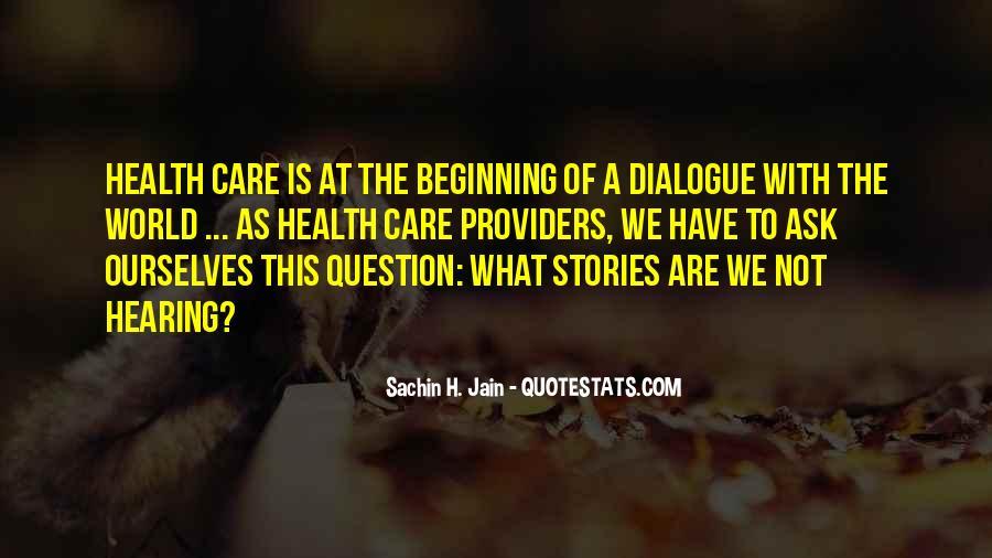 Jain Quotes #513431