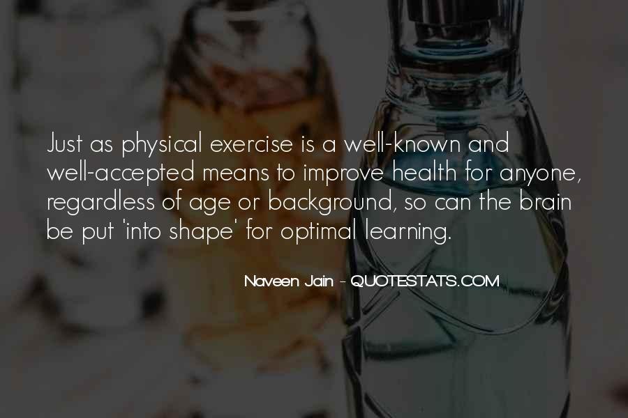Jain Quotes #518506