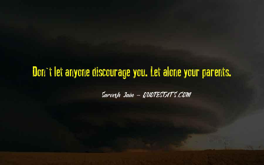 Jain Quotes #533491