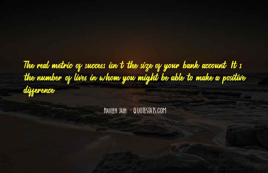 Jain Quotes #5365
