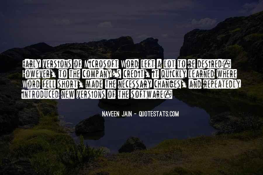 Jain Quotes #577756