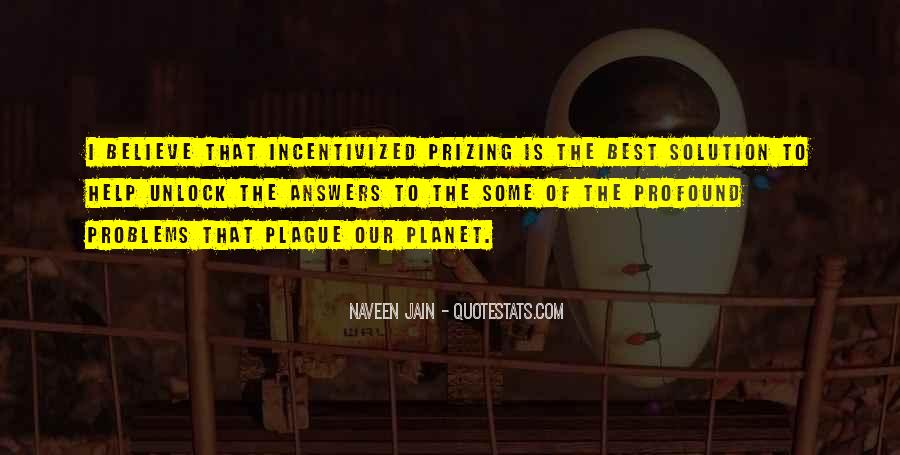 Jain Quotes #594563
