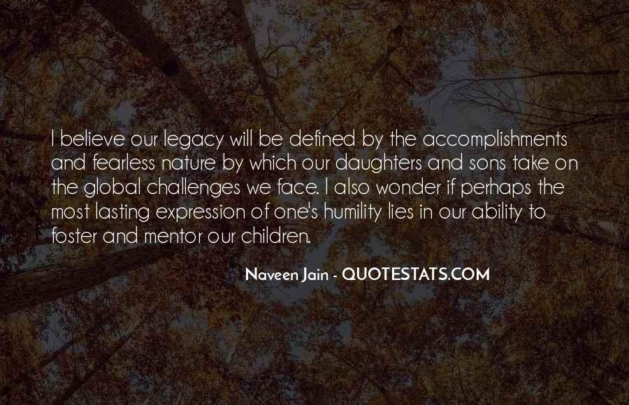 Jain Quotes #599336