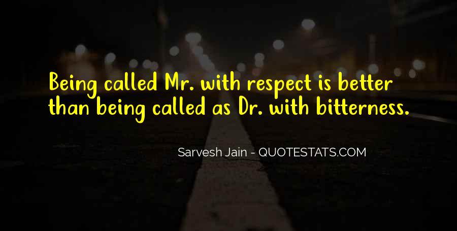 Jain Quotes #612583