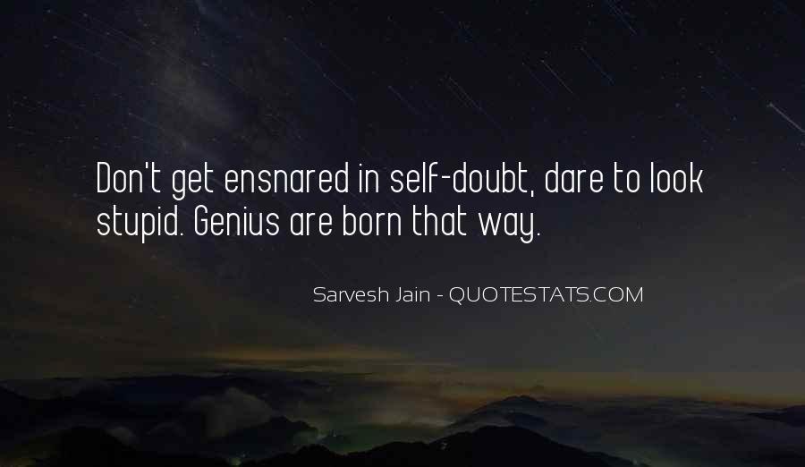 Jain Quotes #645174