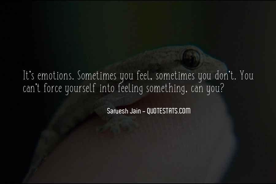 Jain Quotes #754494