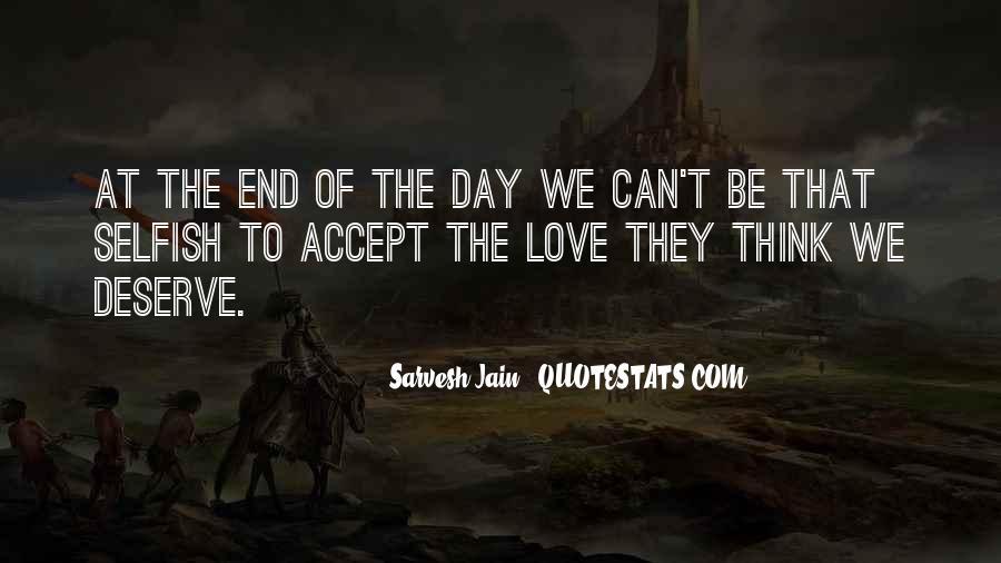 Jain Quotes #799770