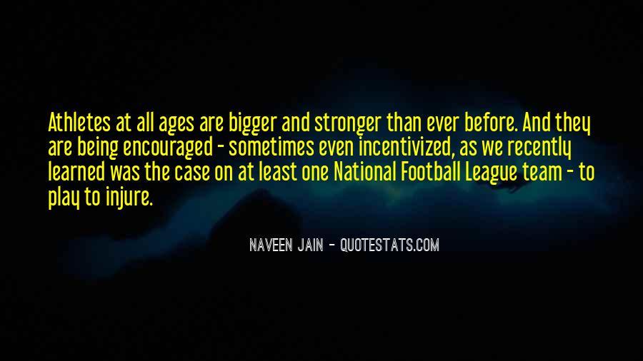 Jain Quotes #897959
