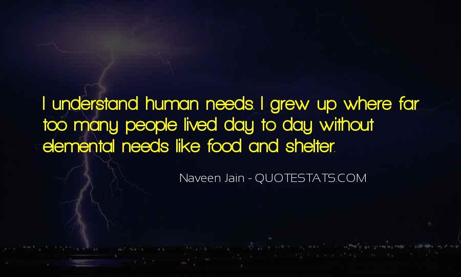 Jain Quotes #902321