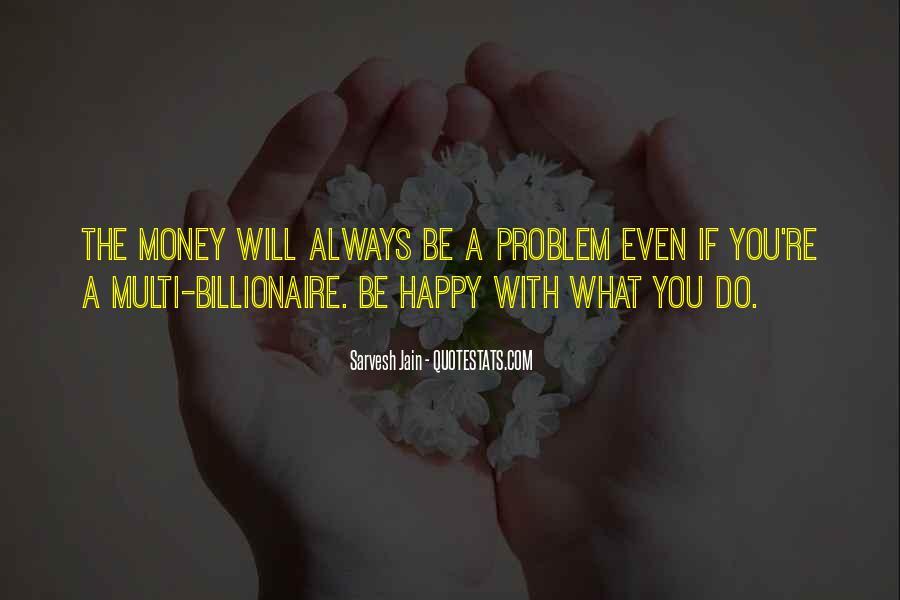 Jain Quotes #906511
