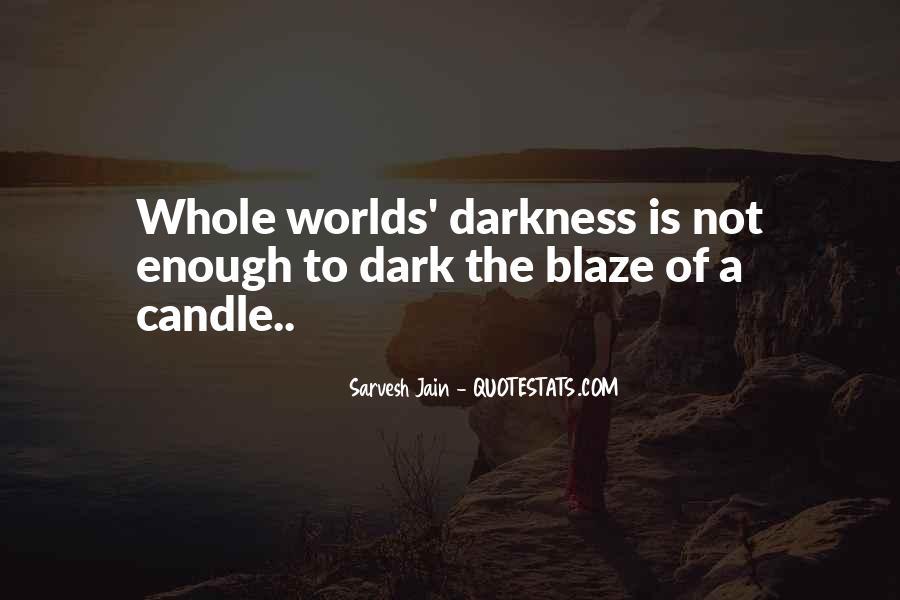 Jain Quotes #92684