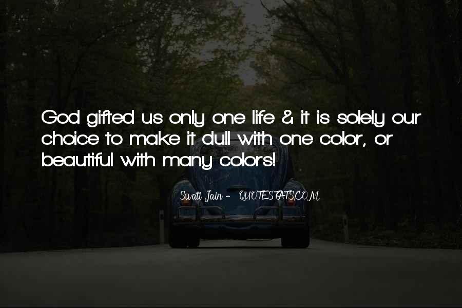 Jain Quotes #966088