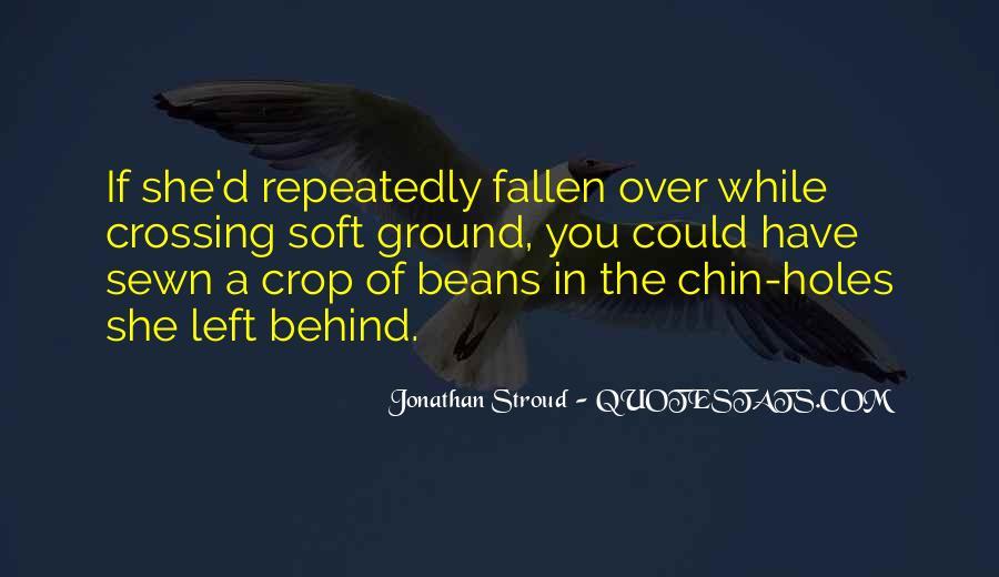 Jainism Peace Quotes #1576646