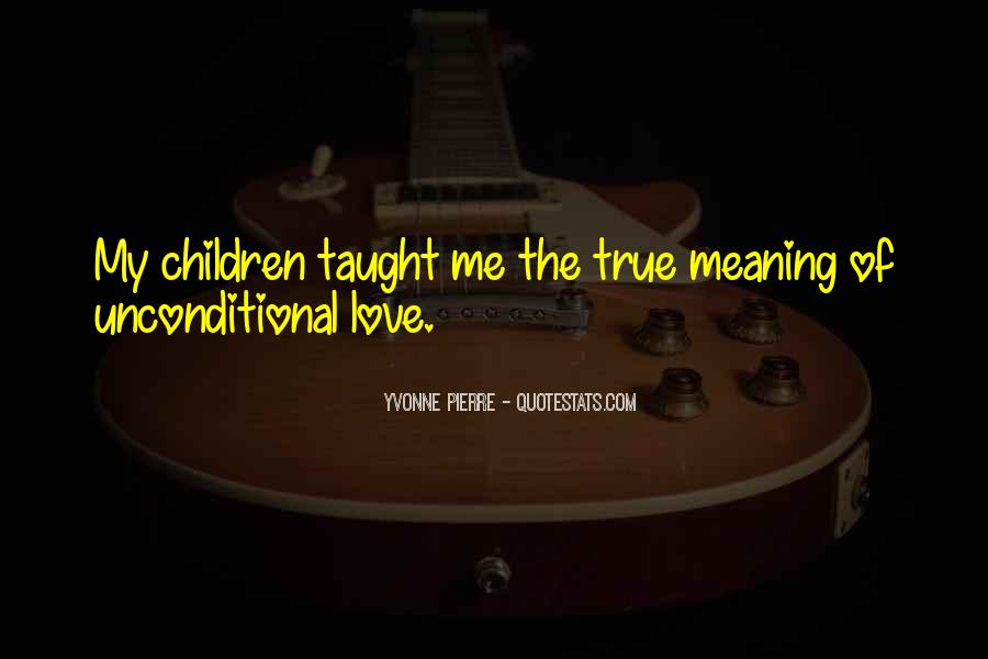 Jake Blues Quotes #1611388