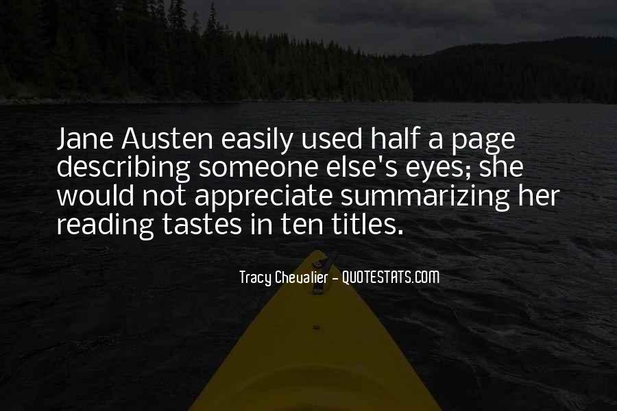 Jake Cuenca Quotes #1374572