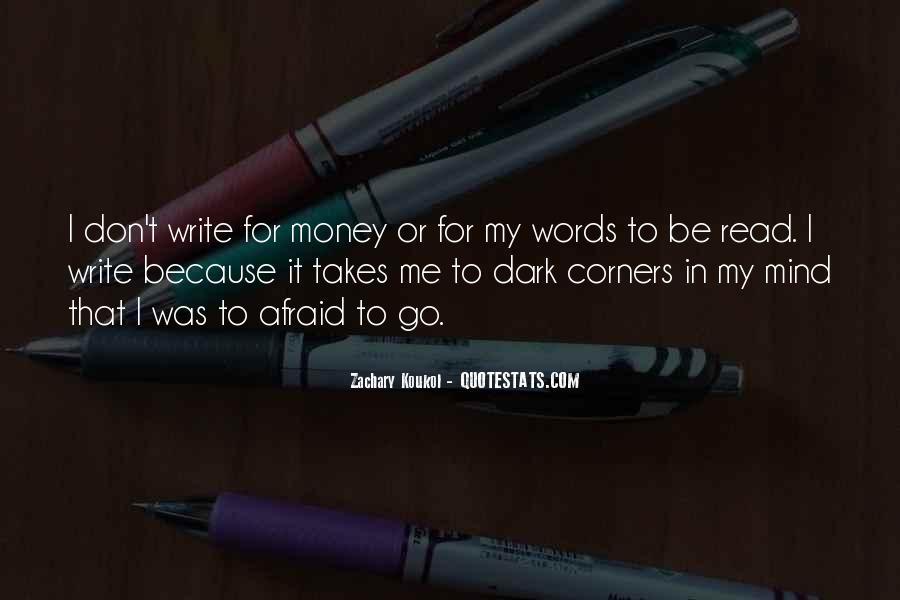 Jake Cuenca Quotes #1409588