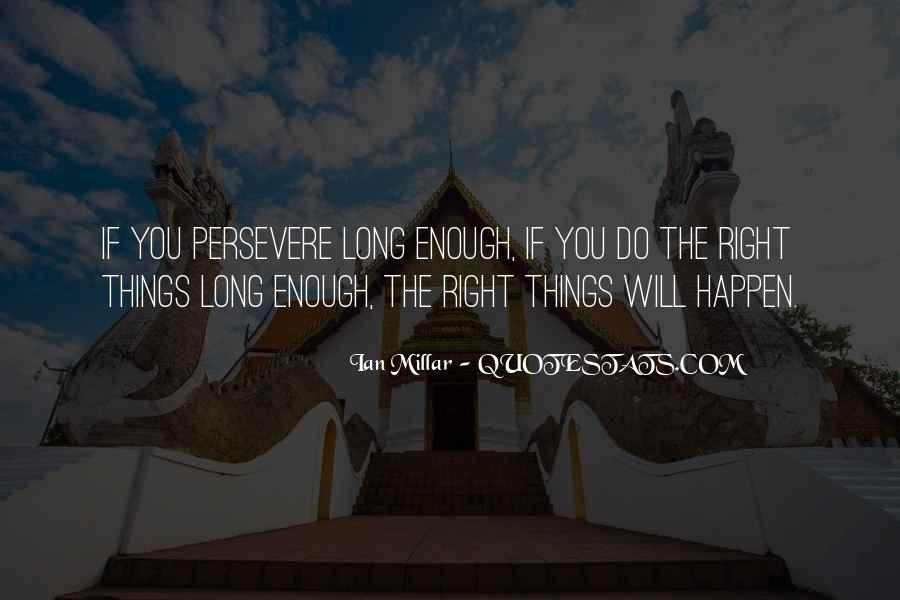 Jake Cuenca Quotes #1556972