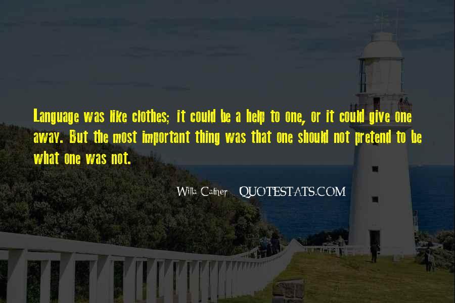 Jake Cuenca Quotes #1610043