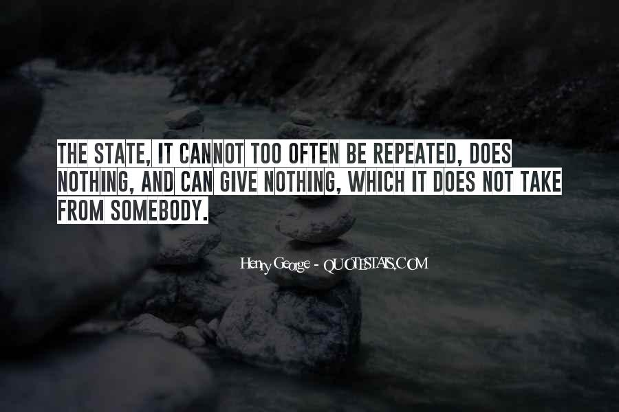 Jakob Oetama Quotes #1680573