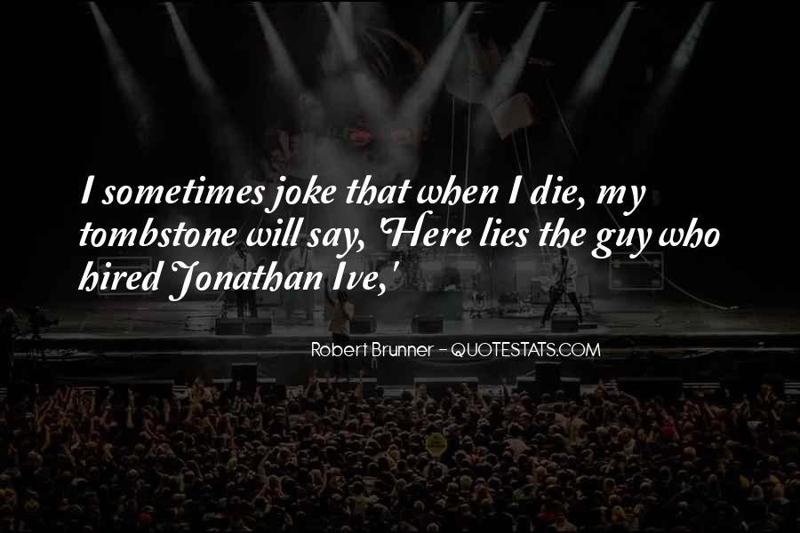 Jamaican Cuss Quotes #1829614