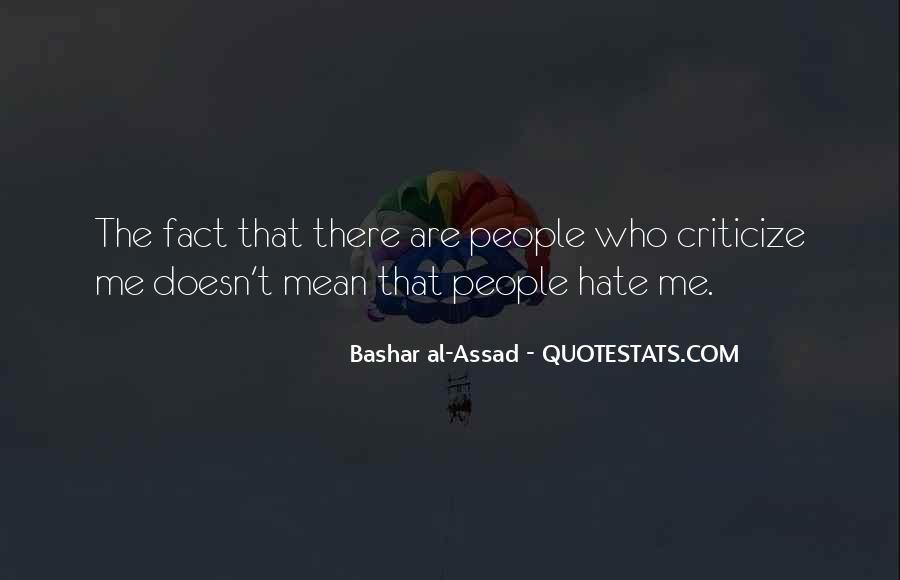 Jamaican Cuss Quotes #529654